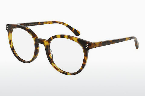 Eyewear Stella McCartney SC0081O 002
