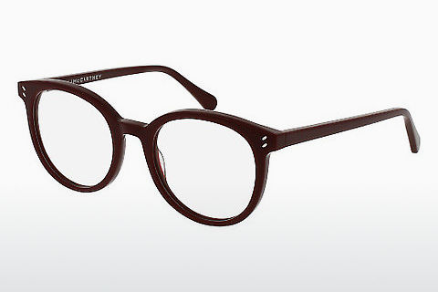 Eyewear Stella McCartney SC0081O 004