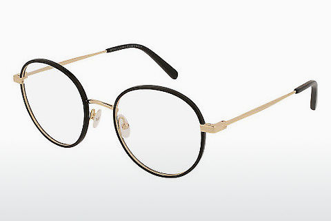 Eyewear Stella McCartney SC0091O 001
