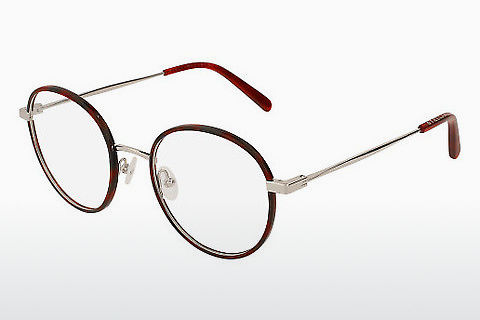 Eyewear Stella McCartney SC0091O 003
