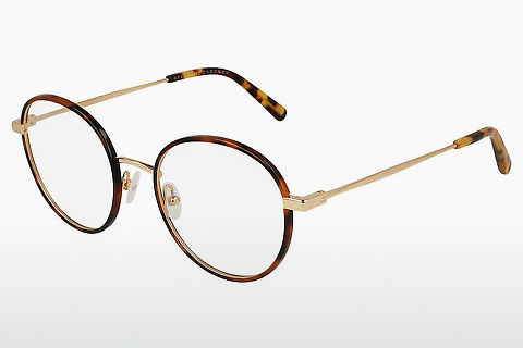 Eyewear Stella McCartney SC0091O 004