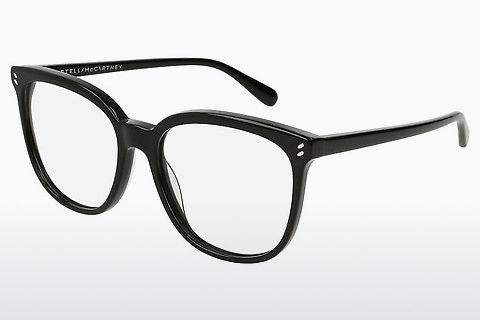 Eyewear Stella McCartney SC0121O 001
