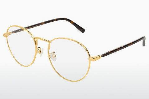 Eyewear Stella McCartney SC0126O 001