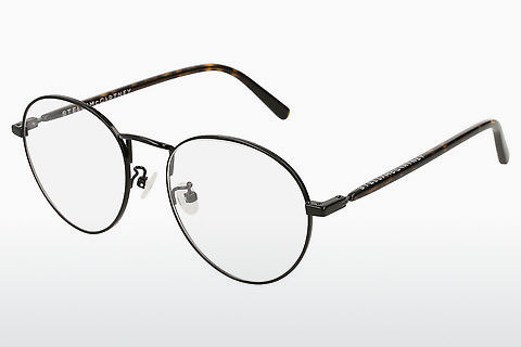 Eyewear Stella McCartney SC0126O 002