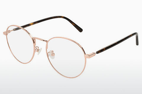 Eyewear Stella McCartney SC0126O 004