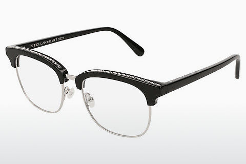 Eyewear Stella McCartney SC0131O 001