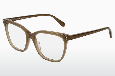 Eyewear Stella McCartney SC0144O 004
