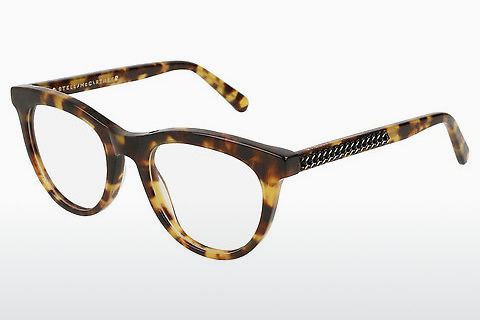 Eyewear Stella McCartney SC0150O 002