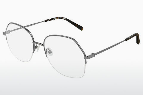 Eyewear Stella McCartney SC0159O 003