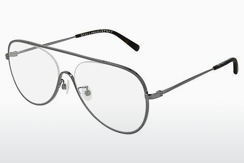Eyewear Stella McCartney SC0160O 003