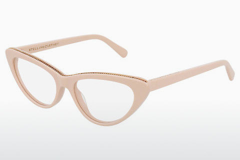 Eyewear Stella McCartney SC0190O 007