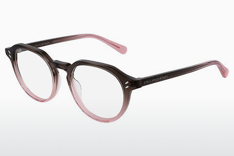 Eyewear Stella McCartney SC0215O 003