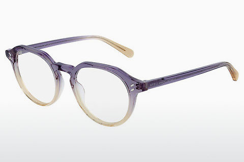 Eyewear Stella McCartney SC0215O 004