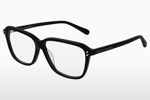 Eyewear Stella McCartney SC0216O 002