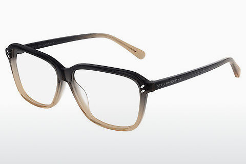 Eyewear Stella McCartney SC0216O 003