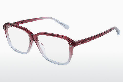Eyewear Stella McCartney SC0216O 004