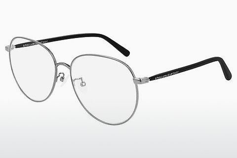 Eyewear Stella McCartney SC0218O 002