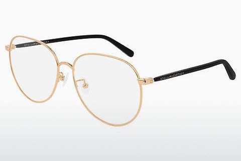 Eyewear Stella McCartney SC0218O 003