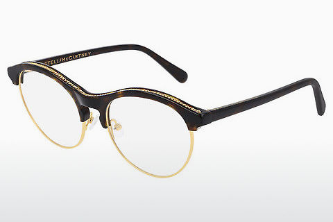 Eyewear Stella McCartney SC0220O 002