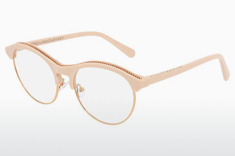 Eyewear Stella McCartney SC0220O 003