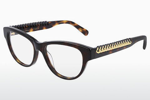 Eyewear Stella McCartney SC0221O 001
