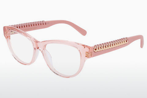 Eyewear Stella McCartney SC0221O 003