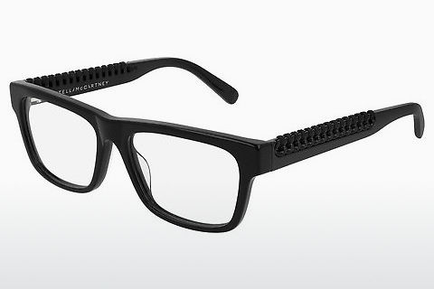 Eyewear Stella McCartney SC0222O 001