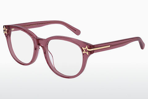Eyewear Stella McCartney SC0223O 003
