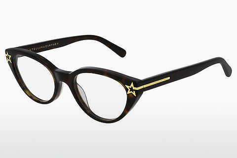 Eyewear Stella McCartney SC0224O 001
