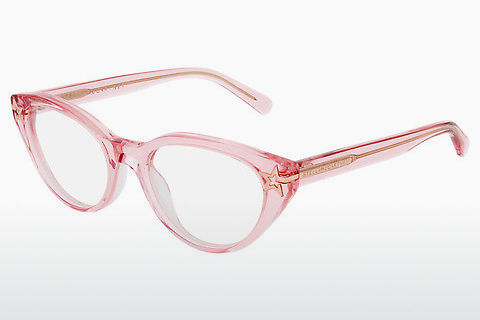 Eyewear Stella McCartney SC0224O 004