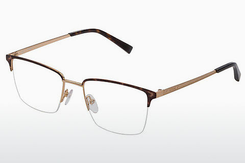 Eyewear Sting VST356 0320