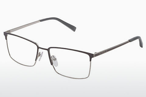 Eyewear Sting VST357 0S30