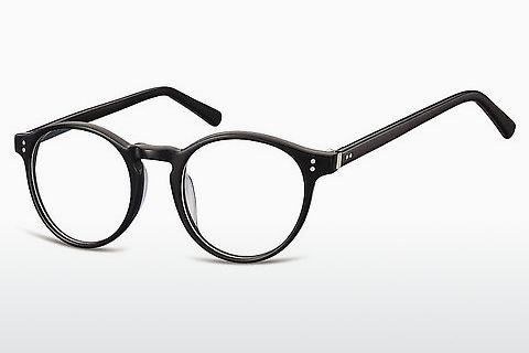 Eyewear Sunoptic AM74
