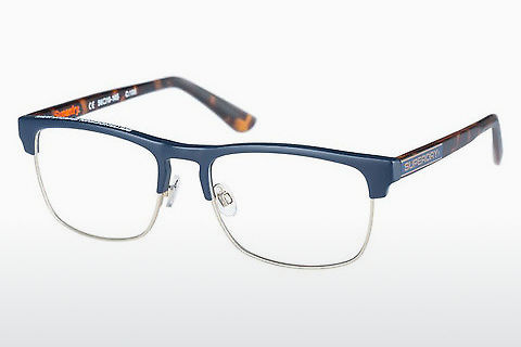 Eyewear Superdry SDO Brendon 106
