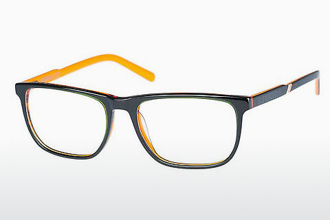 Eyewear Superdry SDO Conor 104