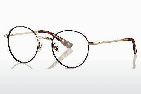 Eyewear Superdry SDO Dakota 004