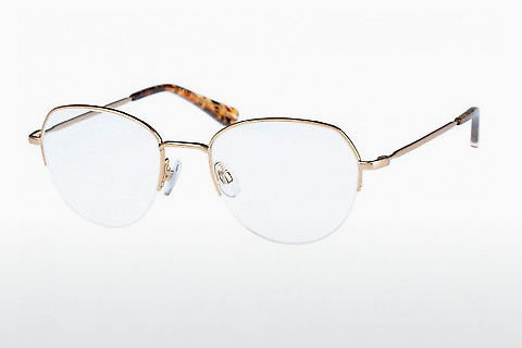 Eyewear Superdry SDO Monika 001