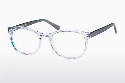 Eyewear Superdry SDO Upstate 108