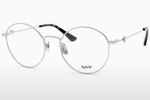 Eyewear Sylvie Optics Face it (1901 02)