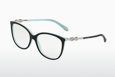 Eyewear Tiffany TF2143B 8055