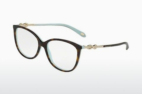 Eyewear Tiffany TF2143B 8134
