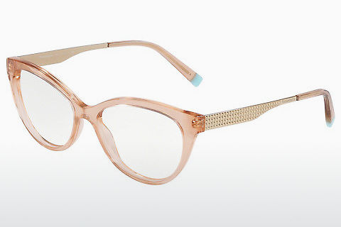 Eyewear Tiffany TF2180 8271