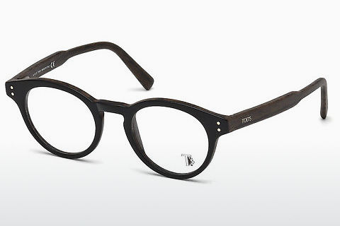 Eyewear Tod's TO5168 005