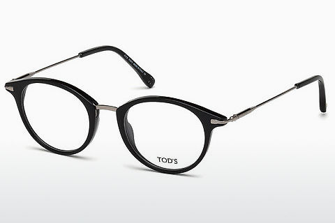 Eyewear Tod's TO5169 001