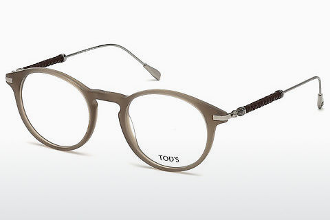 Eyewear Tod's TO5170 020