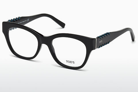 Eyewear Tod's TO5174 001