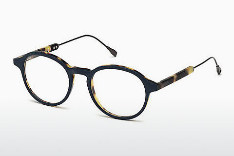 Eyewear Tod's TO5176 092