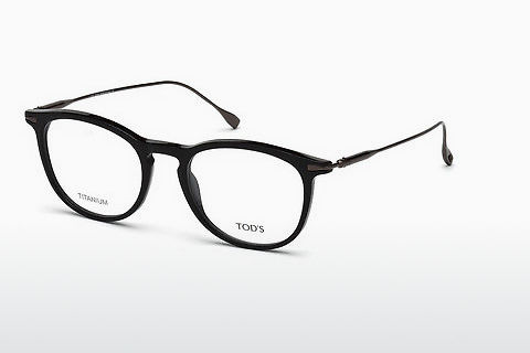 Eyewear Tod's TO5187 001