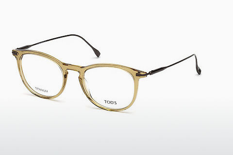 Eyewear Tod's TO5187 045