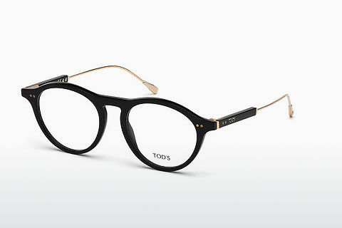 Eyewear Tod's TO5188 001